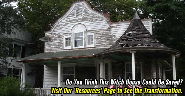2-witch-house-before