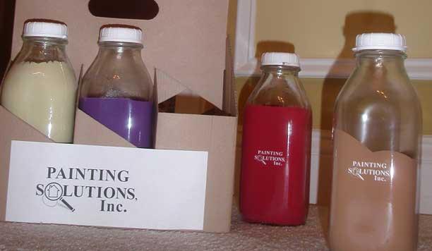 frames-milk-bottles.pg